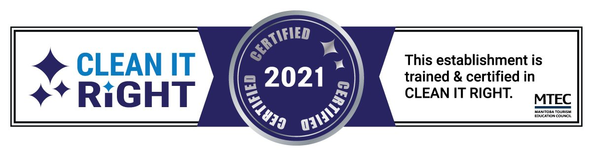MTEC_Clean-It-Right_2021decal